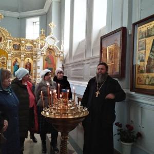 Экскурсия по храмам города Омска_7