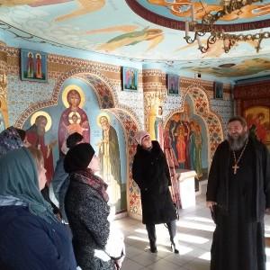 Экскурсия по храмам города Омска_8