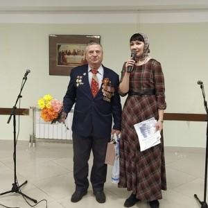 Великая_победа_1