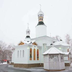 2019.12.07 80 лет Омскому Автобронетанковому Институту-23
