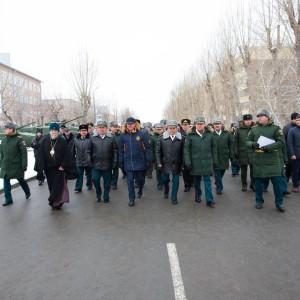 2019.12.07 80 лет Омскому Автобронетанковому Институту-34