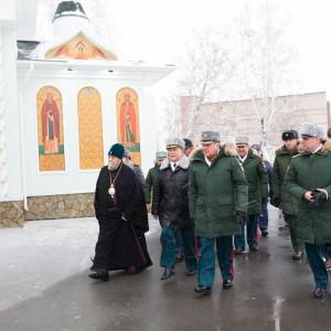 2019.12.07 80 лет Омскому Автобронетанковому Институту-37