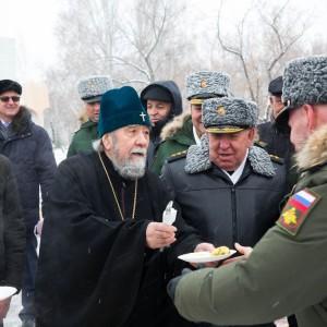 2019.12.07 80 лет Омскому Автобронетанковому Институту-46