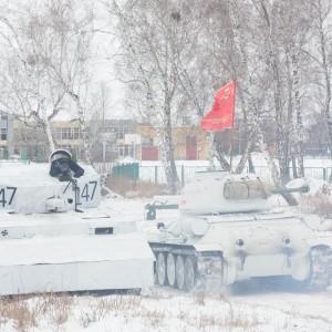 2019.12.07 80 лет Омскому Автобронетанковому Институту-52