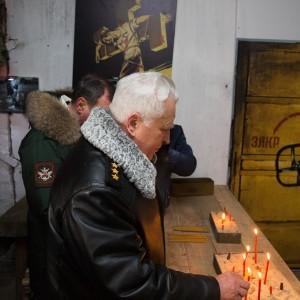 2019.12.07 80 лет Омскому Автобронетанковому Институту-58