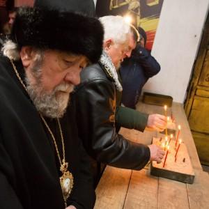 2019.12.07 80 лет Омскому Автобронетанковому Институту-59