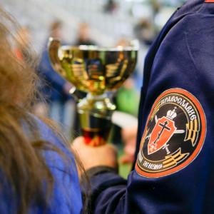2019.12.08 Мини-турнир по футболу-27