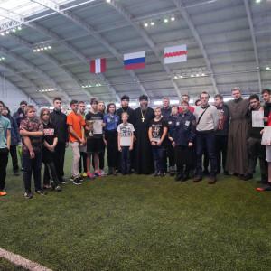 2019.12.08 Мини-турнир по футболу-30