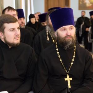 2019.12.24 Собрание духовенства-12
