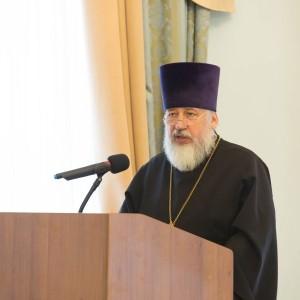 2019.12.24 Собрание духовенства-14