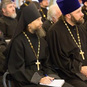 2019.12.24 Собрание духовенства-15