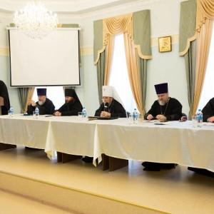 2019.12.24 Собрание духовенства-17