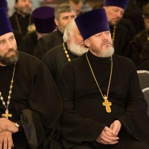2019.12.24 Собрание духовенства-20