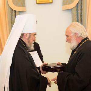 2019.12.24 Собрание духовенства-28