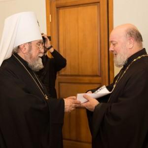 2019.12.24 Собрание духовенства-31