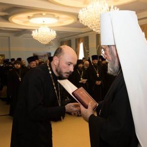 2019.12.24 Собрание духовенства-32