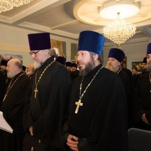 2019.12.24 Собрание духовенства-35
