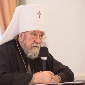 2019.12.24 Собрание духовенства-4