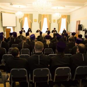 2019.12.24 Собрание духовенства-6
