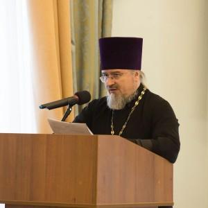 2019.12.24 Собрание духовенства-7