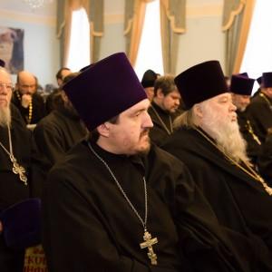 2019.12.24 Собрание духовенства-9