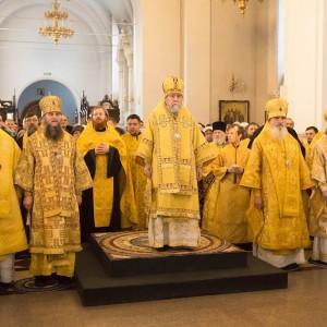 2019.12.24 Встреча иконы св. Спиридона Тримифунтского-22