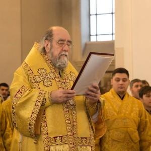 2019.12.24 Встреча иконы св. Спиридона Тримифунтского-28