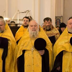 2019.12.24 Встреча иконы св. Спиридона Тримифунтского-29