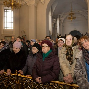 2019.12.24 Встреча иконы св. Спиридона Тримифунтского-35