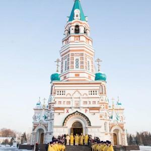 2019.12.24 Встреча иконы св. Спиридона Тримифунтского-4
