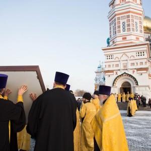 2019.12.24 Встреча иконы св. Спиридона Тримифунтского-6