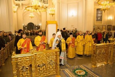 2019.12.25 св. Спиридона Тримифунтского (10 of 54)