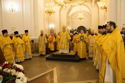 2019.12.25 св. Спиридона Тримифунтского (16 of 54)