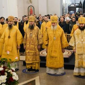 2019.12.25 св. Спиридона Тримифунтского (2 of 54)