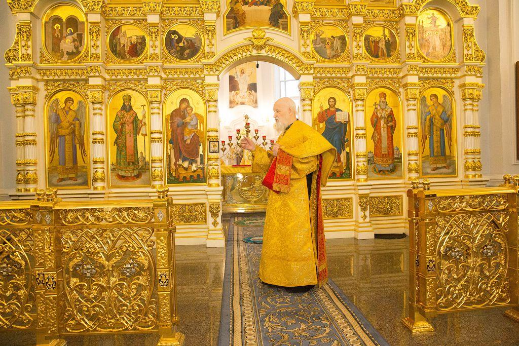 2019.12.25 св. Спиридона Тримифунтского (26 of 54)