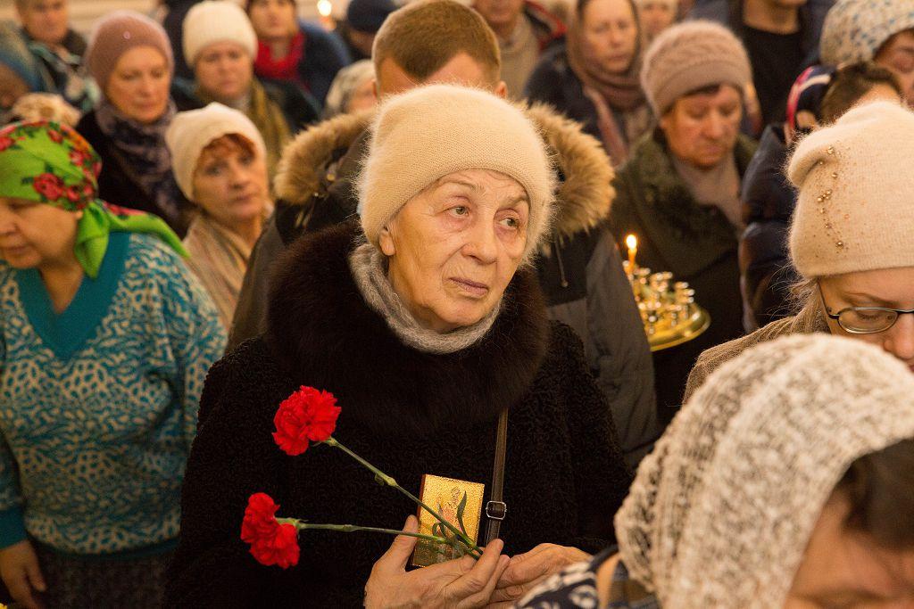 2019.12.25 св. Спиридона Тримифунтского (37 of 54)