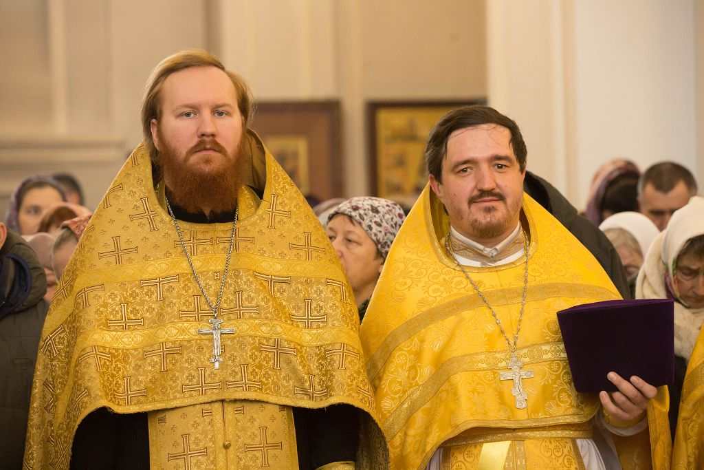 2019.12.25 св. Спиридона Тримифунтского (43 of 54)