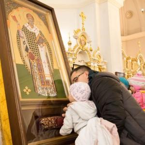 2019.12.25 св. Спиридона Тримифунтского (54 of 54)