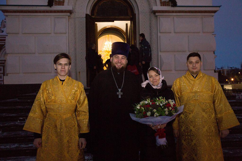 2019.12.25 св. Спиридона Тримифунтского (6 of 54)