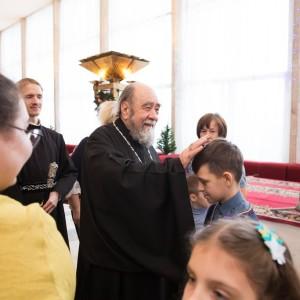 2020.01.07 Рождественская елка для детей-15