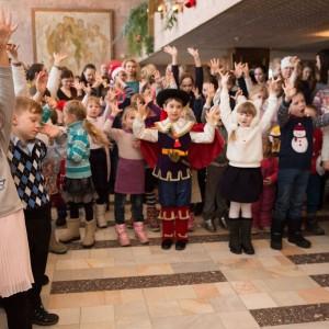 2020.01.07 Рождественская елка для детей-8