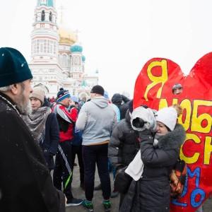 2020.01.07 Рождественский полумарафон-19