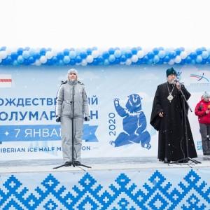 2020.01.07 Рождественский полумарафон-26