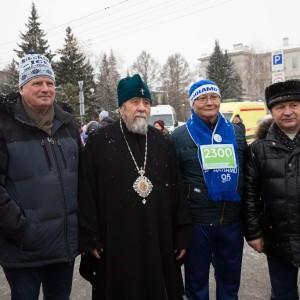 2020.01.07 Рождественский полумарафон-5