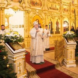 2020.01.07 Рождество Христово-18
