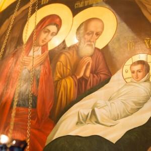 2020.01.07 Рождество Христово-4
