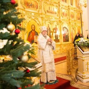 2020.01.07 Рождество Христово-58