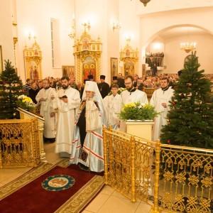 2020.01.07 Рождество Христово-9