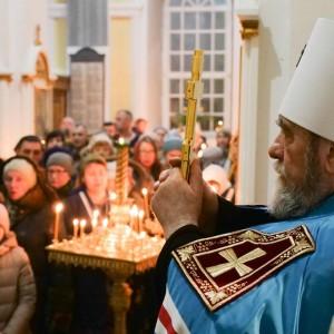 2020.01.07 Вечерня в Свято-Никольском соборе_ (22 of 32)