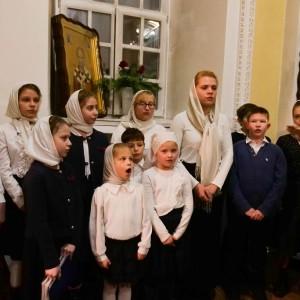 2020.01.07 Вечерня в Свято-Никольском соборе_ (23 of 32)